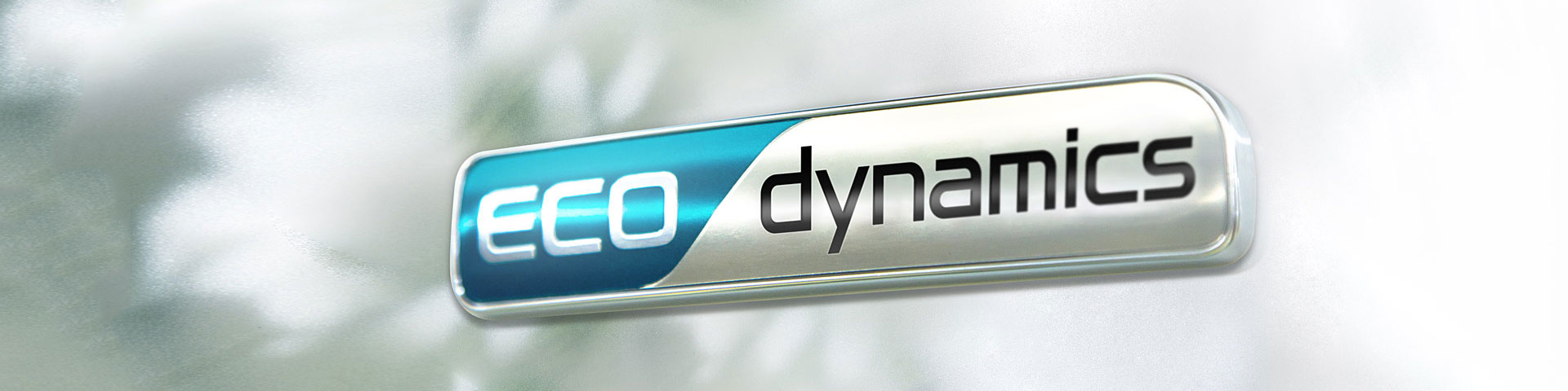 logo ECO-Dynamics