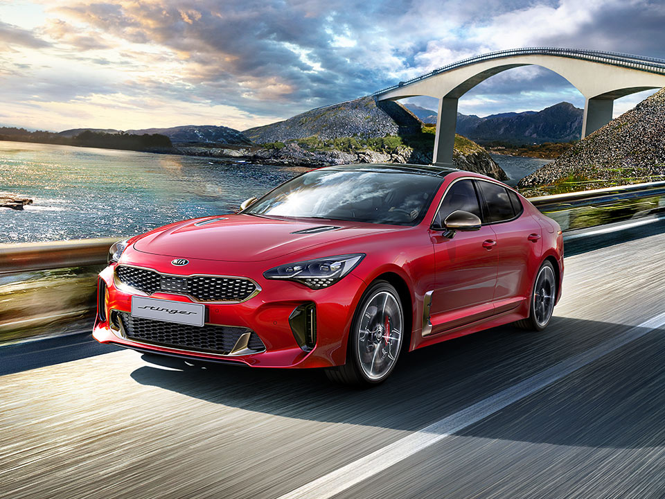 kia-stinger-a-passion-for-driving
