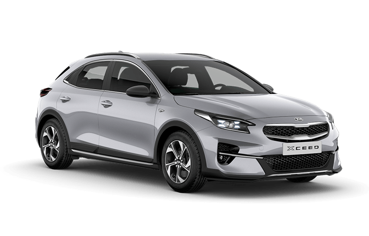 Kia XCeed Urban