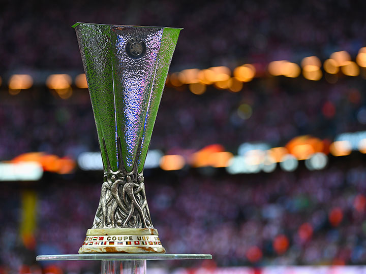 Kia Motors e UEFA Europa League assieme fino al 2021